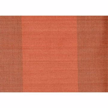 Yi Min Red Grasscloth