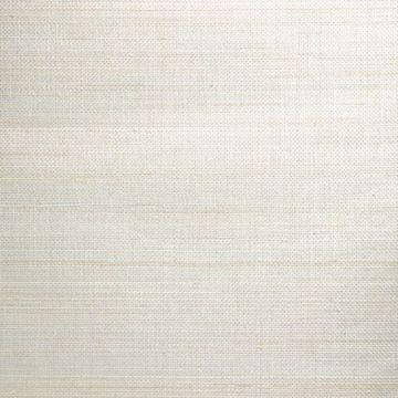 Xiao Chen Silver Grasscloth