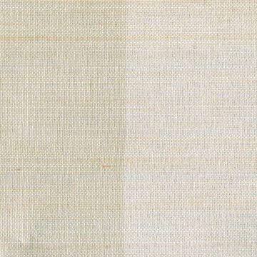Kashi Silver Grasscloth