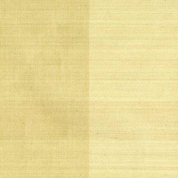 Yue Wan Beige Grasscloth
