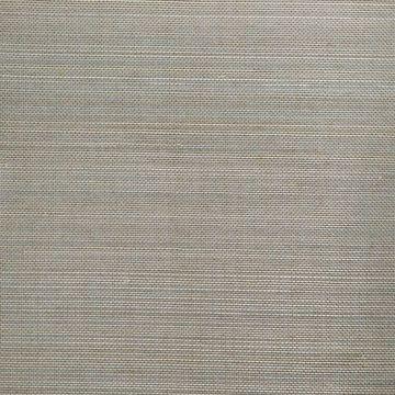 Ayako Sage Grasscloth