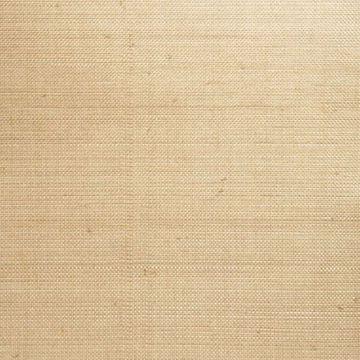 Chan Juan Taupe Grasscloth