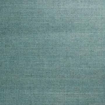 Kimiyo Aqua Grasscloth