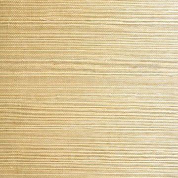 Xinmei Beige Grasscloth