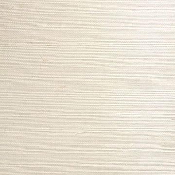 Pei Cream Grasscloth
