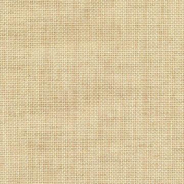 Xia Beige Grasscloth