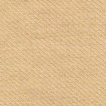 Tao Beige Grasscloth