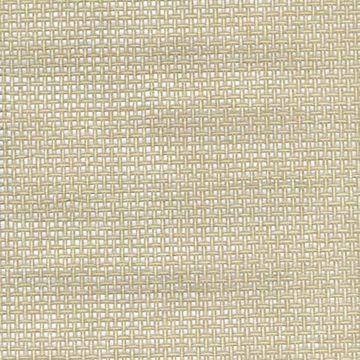 Xiang Silver Grasscloth