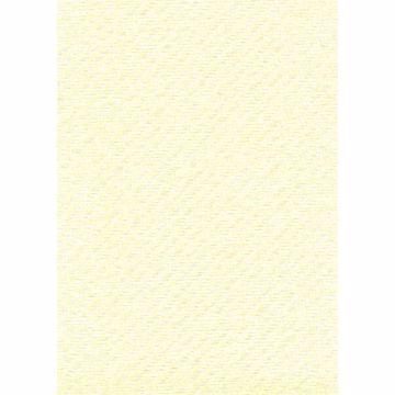 Li Qin Beige Grasscloth
