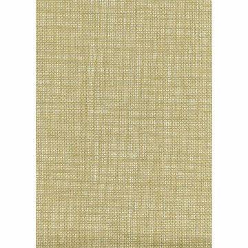 JiaLi Brown Grasscloth