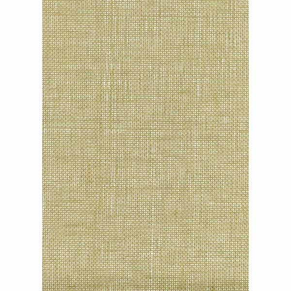 JiaLi Brown Grasscloth