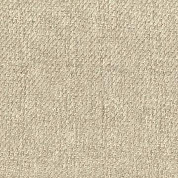 JiangLi Taupe Grasscloth