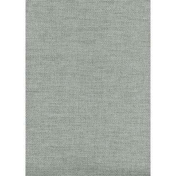 Juan Grey Grasscloth
