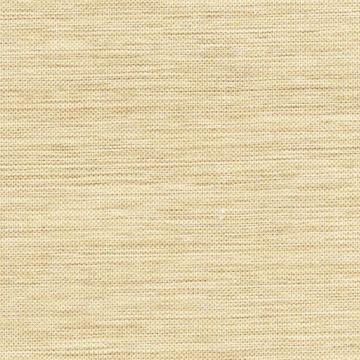 Li Ming Beige Grasscloth