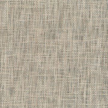 Jing Beige Grasscloth