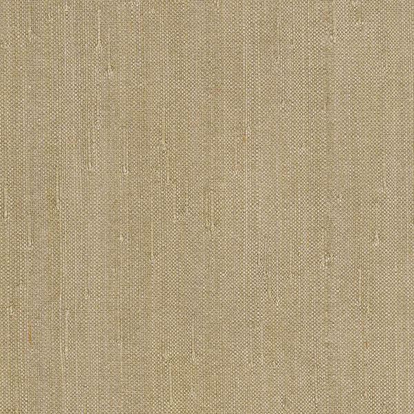Jin Light Grey Grasscloth