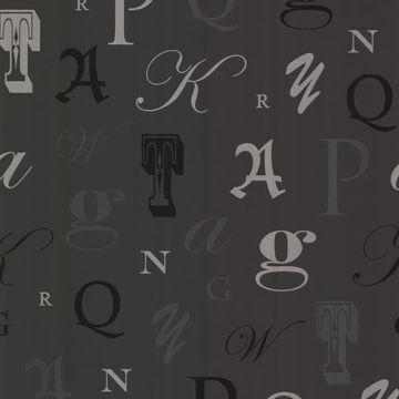 Manuscript Black Letter Font