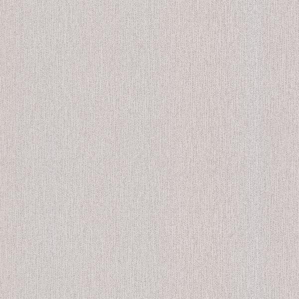 Aidan Silver Texture