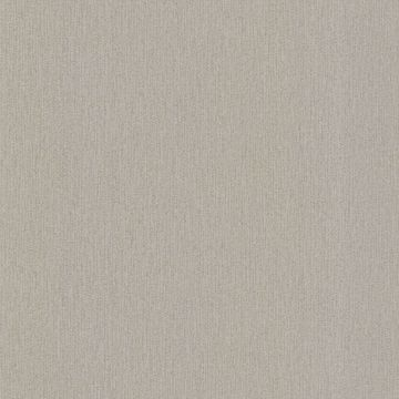 Aidan Taupe Texture