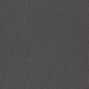 Aidan Charcoal Texture