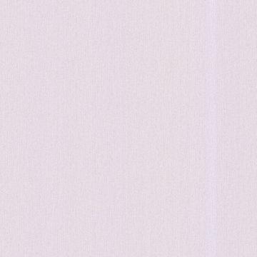 Aidan Lavender Texture