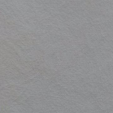 White Flat Texture