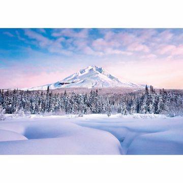 Mountain Graceful