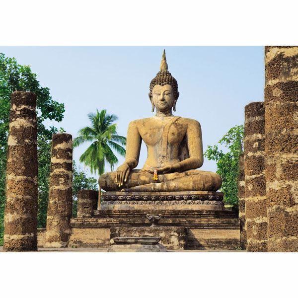 Sukhothai Large