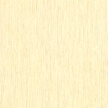 Adara Cream Wave Texture