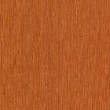 Adara Tawny Wave Texture