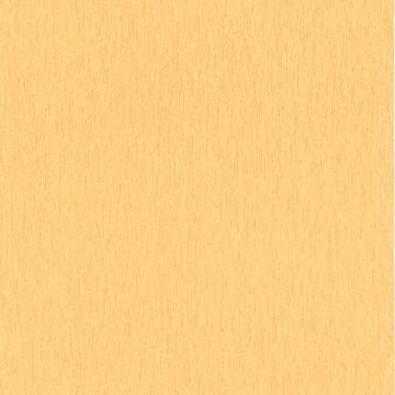 Herschel Beige Texture
