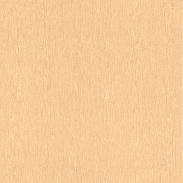 Herschel Taupe Texture