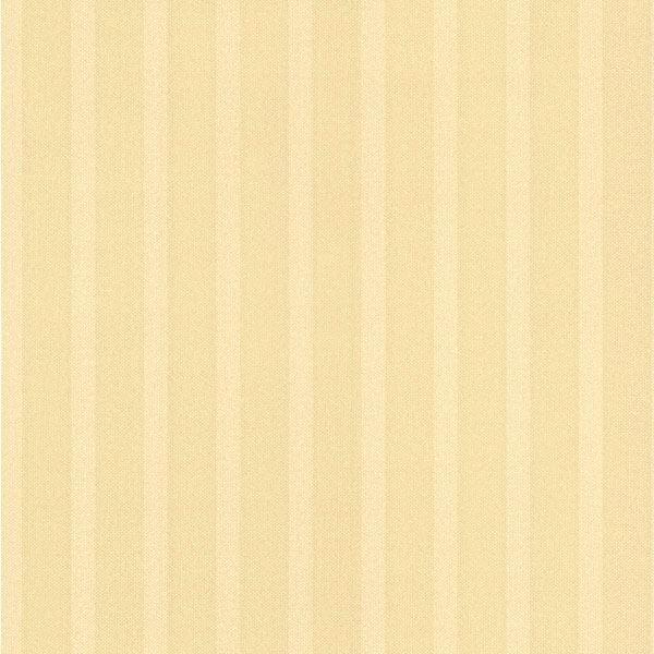 438 86485 Light Green Stripe Texture