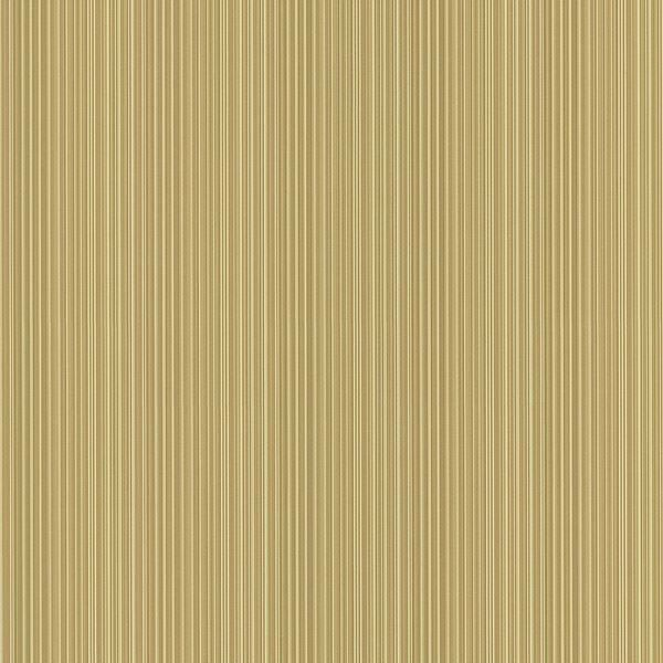 Stria Light Brown Stripe