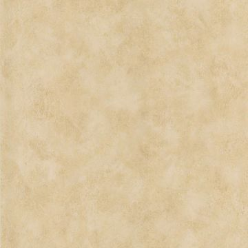 Faye Taupe Texture