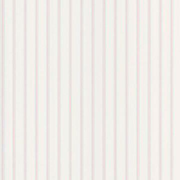 Harry  Pink Pinstripe