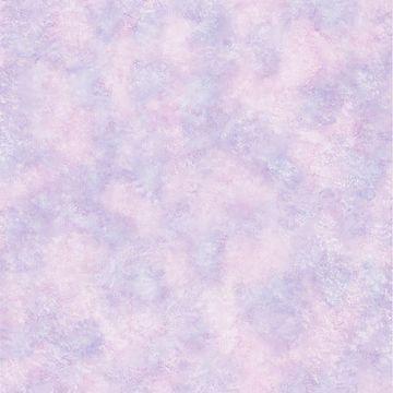 Faye Purple Texture