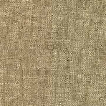 Hamptons Light Brown Faux Grasscloth