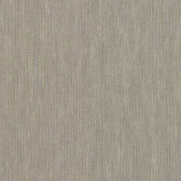 Ebb Light Grey Faux Grasscloth