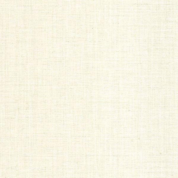 Wirth White Faux Grasscloth