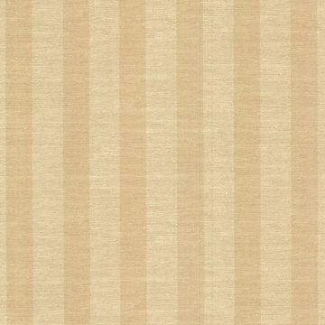 Wirth Stripe Beige Texture Stripe