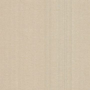 Wirth Taupe Faux Grasscloth