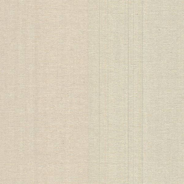 Wirth Cream Faux Grasscloth