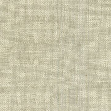 Hamptons Cream Faux Grasscloth