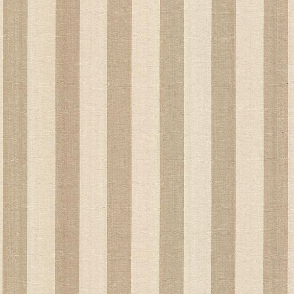 Wirth Stripe Cream Texture Stripe