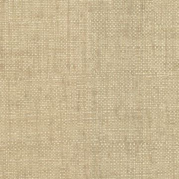 Hamptons Beige Faux Grasscloth