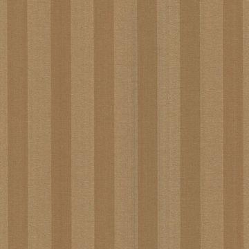 Wirth Stripe Gold Texture Stripe