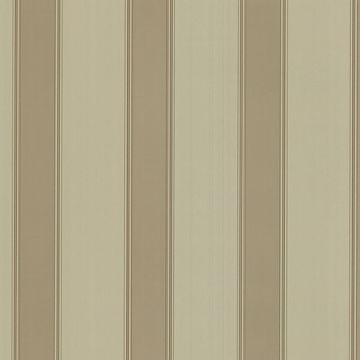 Claude Beige Stripe