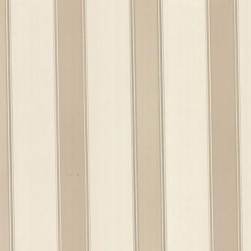 Claude Taupe Stripe