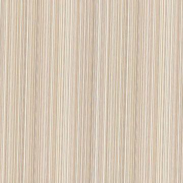 Hari Taupe Stripe
